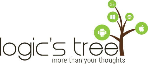 Top Mobile App Development Company India, USA & UAE