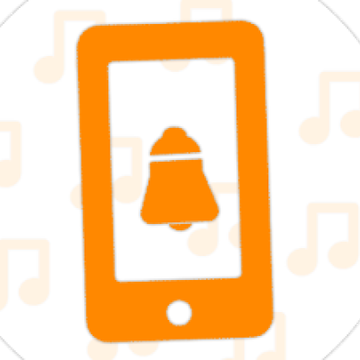 Ringtones Maker
